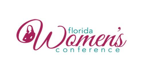 florida-women-conf