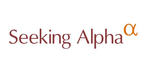 seeking_alpha